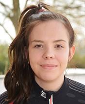 Hannah Steffen1