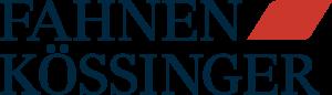 Logo_FahnenKoessinger_RGB_Positiv