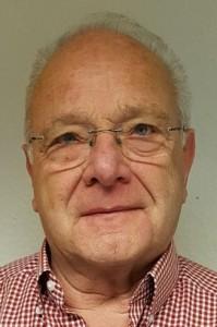 Lothar Wolfer