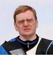 Michael Kuckert1
