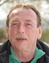 Norbert Stendel