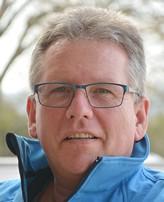 Thomas Anspach
