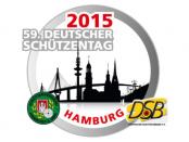 59-deutscher-schuetzentag