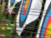 bogen-im-freien-logo