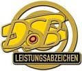 DSB Leistungsabzeichen
