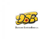 dsb-header-400x264
