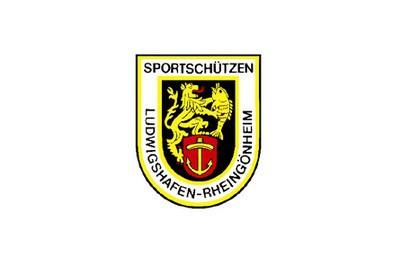 Logo SSG Rheingönheim
