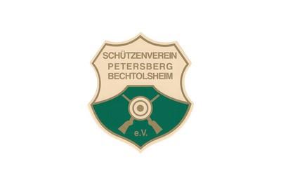 SV Petersberg Bechtolsheim