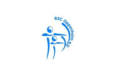 Logo_BSC_Oppenheim
