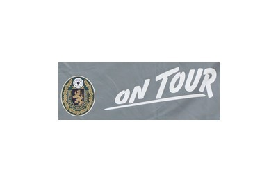 PSSB_on_Tour
