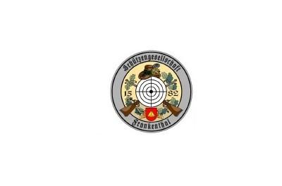 Logo SG Frankenthal1