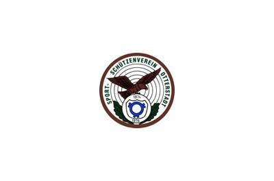Logo SSV Otterstadt