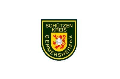 Logo_SK_ Germersheim