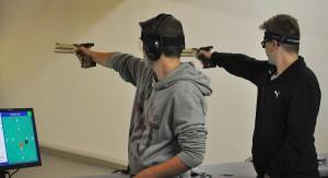 Luftpistole Jugend2