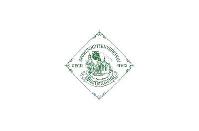 Logo_SSV_Wachenheim