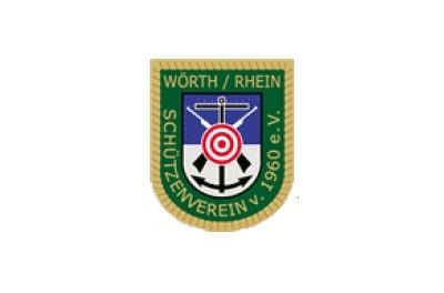 Logo_SV_Woerth