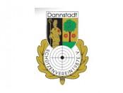 Logo SV Dannstadt
