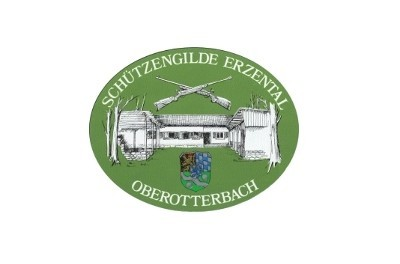 Logo SGi Oberotterbach
