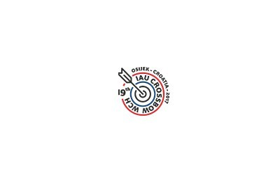 Logo WM Armbrust 2017