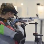 Lara Hasenstab Luftgewehr1