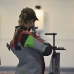 Lara Hasenstab Luftgewehr2