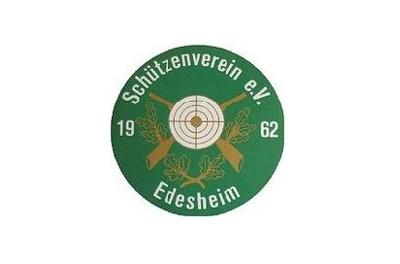 Logo SV Edesheim