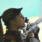 Lara Hasenstab KK Stehend2