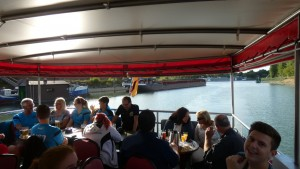 Schifffahrt_Rhein